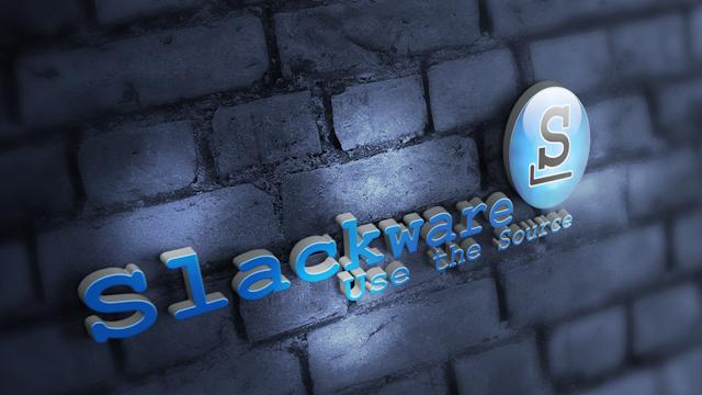 GNU/Linux: Slackware 14.2 lançado oficialmente, faça o download!