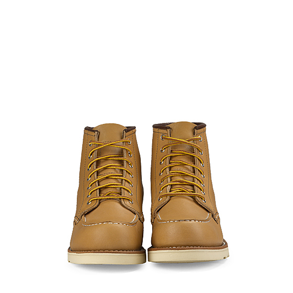 Life Time Gear Red Wing Heritage Women S Collection The