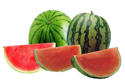 5 BENEFITS OF WATERMELON FRUIT FOR BODY HEALTH