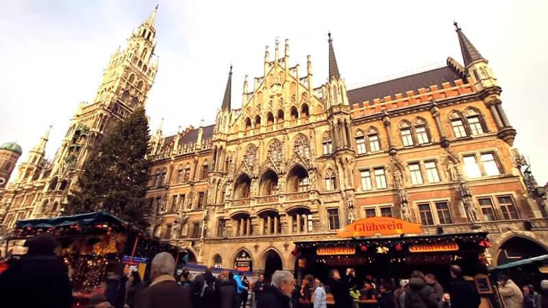 navidad-europa-vuelos-travel-turismo-vuelos-baratos-vacaciones