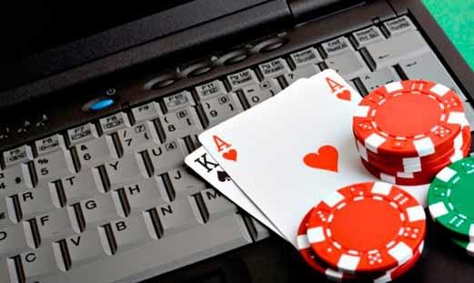 Sitios de poker legítimos con la confianza de miles de miembros