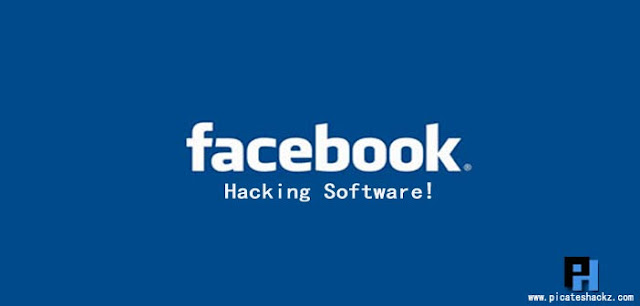 beware-of-facebook-hacking-software - picateshackz.com