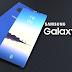 Samsung Galaxy Note 9 Specification:Samsung Galaxy Note9 - Full phone specifications
