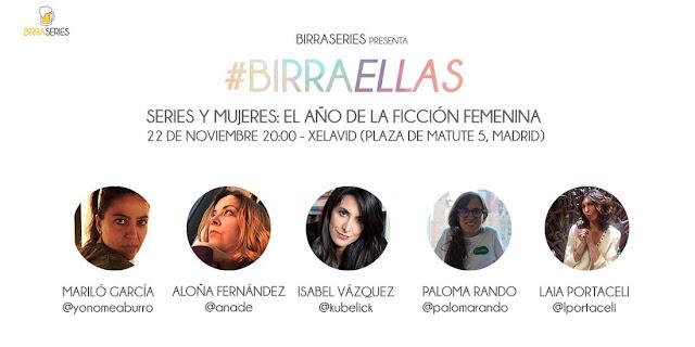 http://www.birrasyseries.es/series-mujeres-hablaremos-del-ano-la-ficcion-femenina-birraellas/