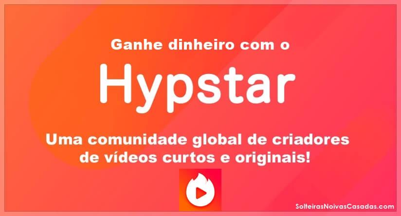Hypstar
