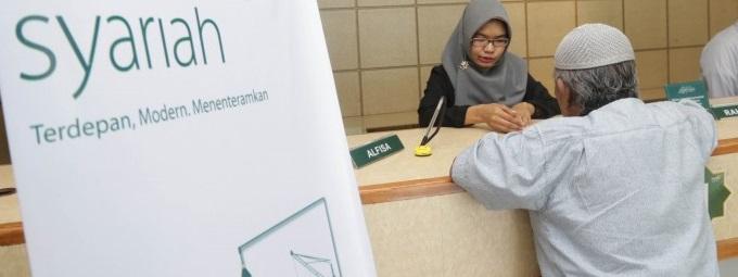 Cara Mengelola Kredit Perbankan Syariah Dalam Ilmu Marketing