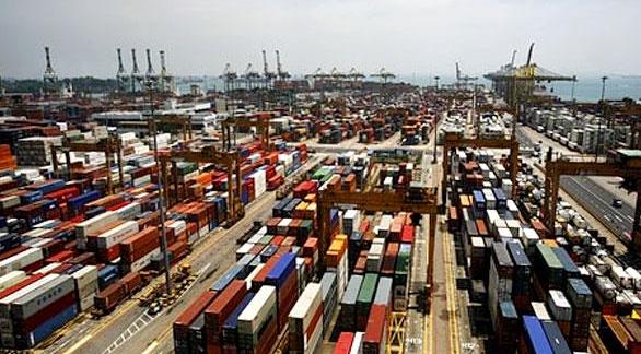 Definisi Liberalisasi Perdagangan Internasional