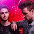"""Zedd repete a fórmula de """"Stay"""" em """"Get Low"""", sua parceria com Liam Payne"""
