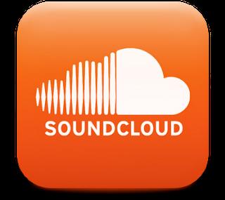 Tonepoet On Soundcloud