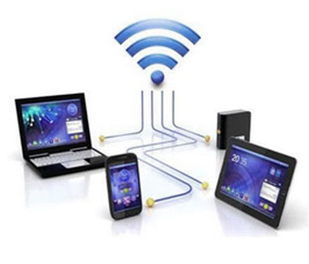 ETΣΙ θα προστατευτείτε από την ακτινοβολία και τη ραδιενέργεια κινητών και ασύρματων δικτύων…