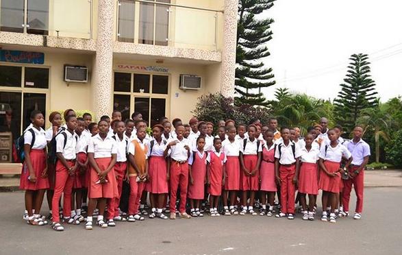 Theresa-Udie-Annual-Youth-Mentorship-Forum-Calabar-Nigeria-5