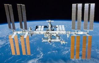 Διαστημικό ξενοδοχείο θέλει να φτιάξει η Ρωσία