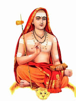 https://2.bp.blogspot.com/-CTuyw6cvGPw/V3ad6q8p3mI/AAAAAAAAHZc/j-LWnZtdJsYZDLKfWWRmWuRXey7eIjRZwCLcB/s1600/Shankaracharya-Jayanti-1.jpeg