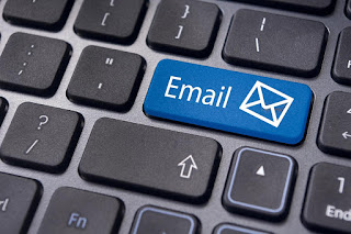 Daftar Lengkap Alamat Email Recruitment PT Perusahaan