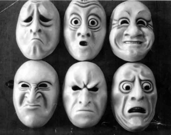 mascaras-twitter