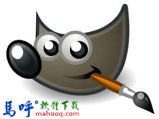《下載》GIMP Portable 免安裝版:取代 Photoshop 的免費修圖軟體 - <繁體中文版>