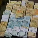 Sete coisas que o dinheiro não pode comprar