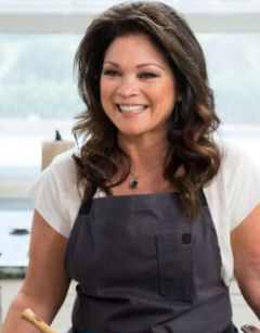 Food Network Tv Show Hosts