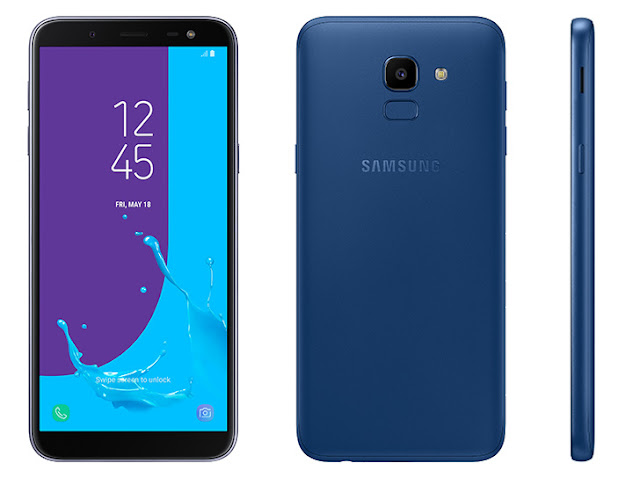 best-android-phone-in-2019