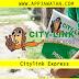Jawatan kosong di Citylink Express tarikh tutup 14 Ogos 2018
