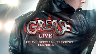 Grease: Live [2016]