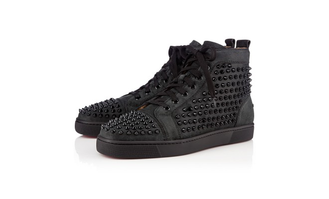 sneakers louboutin homme pas cher. Black Bedroom Furniture Sets. Home Design Ideas