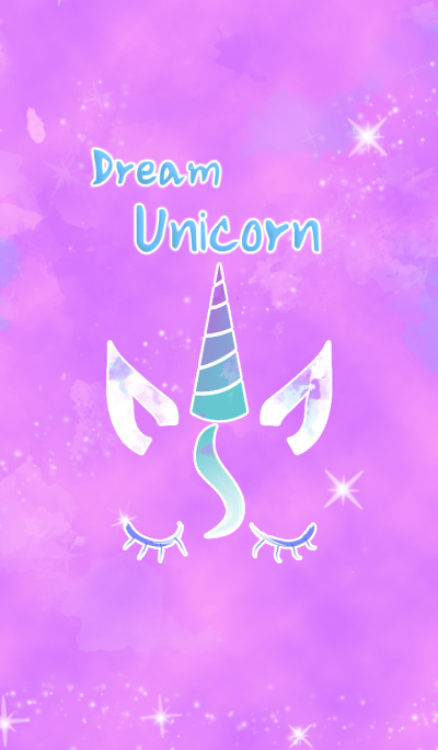 Dream Unicorn