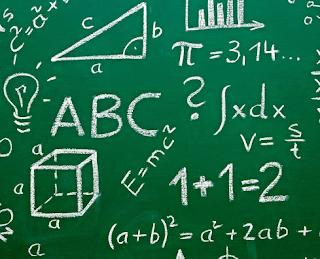 Les Privat Matematika di Purbalingga