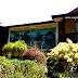 Pusat Penerangan & Konservasi Penyu, Cherating