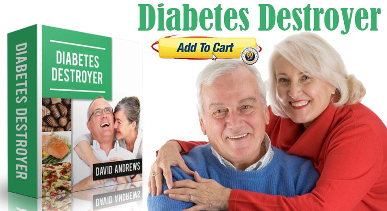 http://visit.olagi.org/buydiabetesdestroyer