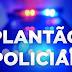 POLICIAL: HOMEM ENCONTRADO MORTO ENTRE BAIRRO DA PÊRA E SÃO JORGE.