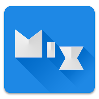 MiXplorer APK for Android
