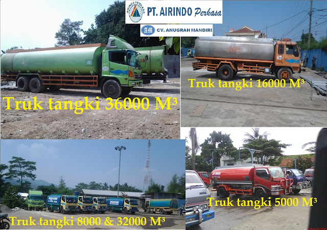 jual air gunung, jual air tangki, supplier air gunung, supplier air bersih, jual air, air