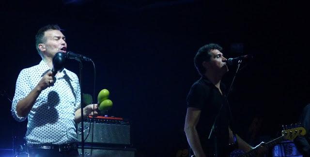 091 - Resurrección final - Sala Republicca Valencia 6
