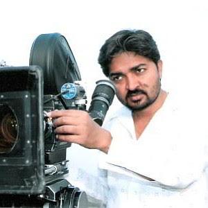 bhojpuri-film-producers