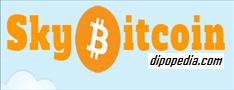 dipopedia-skybtccom234x90.png - Dapatkan Bitcoin Gratis Dari skybtc