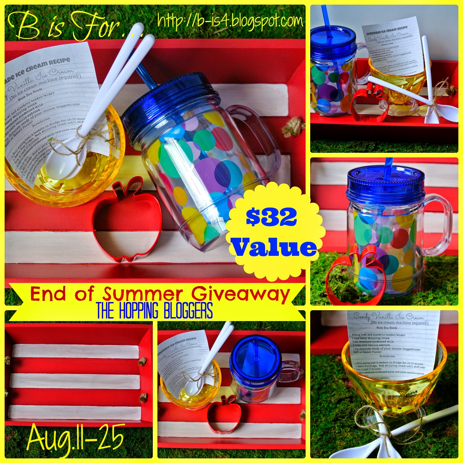 http://b-is4.blogspot.com/2014/08/backyard-summer-kit-end-of-summer.html