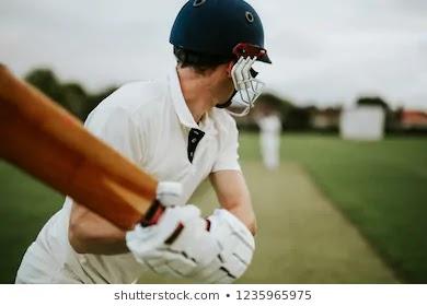 DD स्पोर्ट्स चैनल भारत ऑस्ट्रेलिया लाइव मैच | DD sports Live Streaming India Vs Australia 3rd ODI 2019