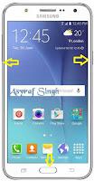 download MODE Samsung GALAXY J7 SM-J7008