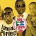 AUDIO MUSIC | Kigoma All Star - Nyumbani (Tushikamane Tusonge Mbele) | DOWNLOAD Mp3 SONG