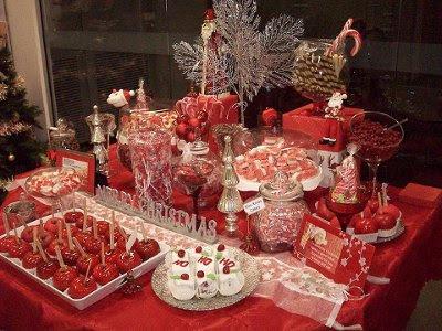 Christmas Wedding Decorations Design Decor