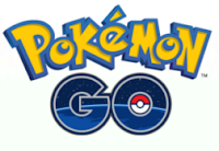 tips dan trik pokemon go