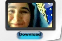Download Jilbab Cantik Memeknya Mulus