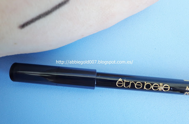 waterproof-eyeliner-pencil