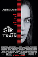 The Girl on the Train 2016 English 720p BRRip Full Movie Download
