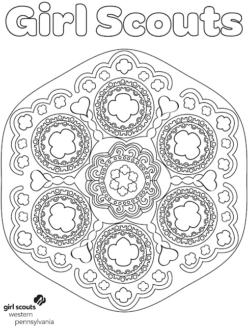 http://www.gswpa.org/content/dam/girlscouts-gswpa/documents/News%20Files%20and%20Documents/GS_Mandalas.pdf