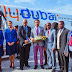 DUBAI: Flydubai makes Kilimanjaro debut!