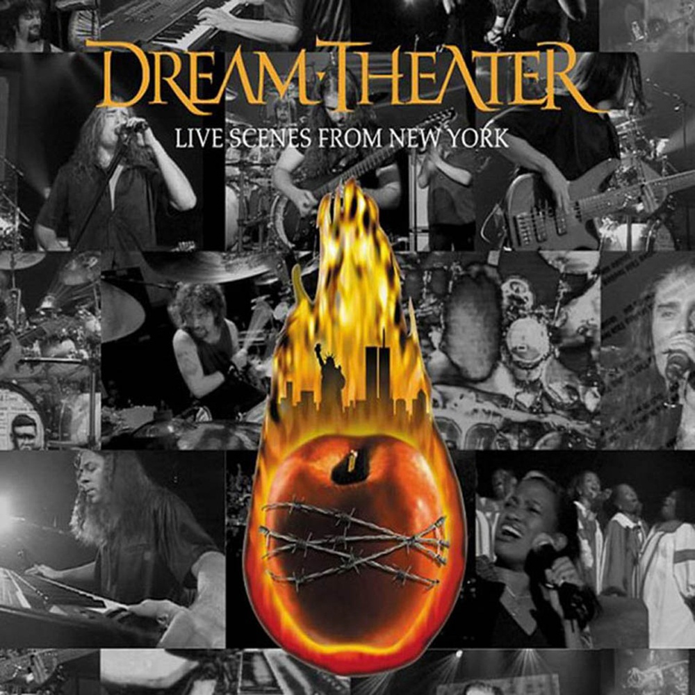 house of rock lounge dream theater live scenes from new york. Black Bedroom Furniture Sets. Home Design Ideas
