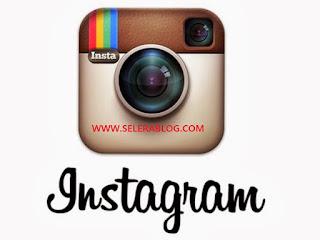 auto like instagram terbaru