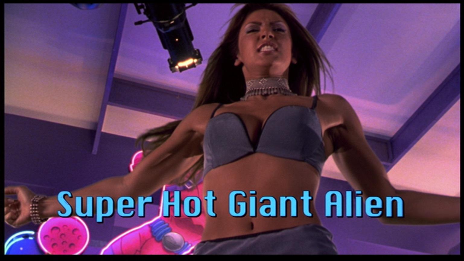 Super hot stoner girl - 1 part 10